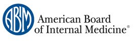 American Board Of Internal Medicin