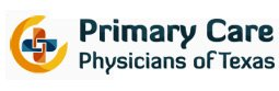 Primary Care Physician Texas